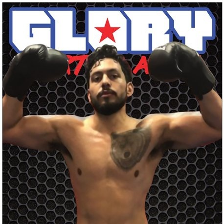 Jorge Campos - Kickboxing & MMA   Jorge has been training in Mixed Martial Arts for a number of years and practices both Brazilian Jiu Jitsu and Kickboxing. Over the years, Jorge has found his calling with his striking skills and has performed masterfully advanceing to an unbeaten record of 2-0!