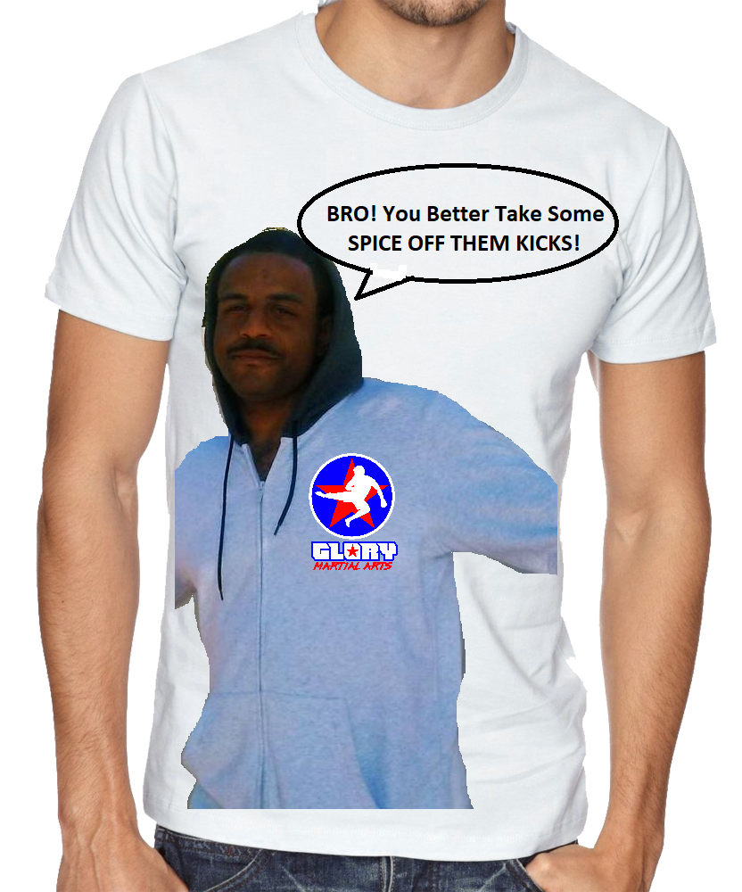 taylor williams fight shirt.png