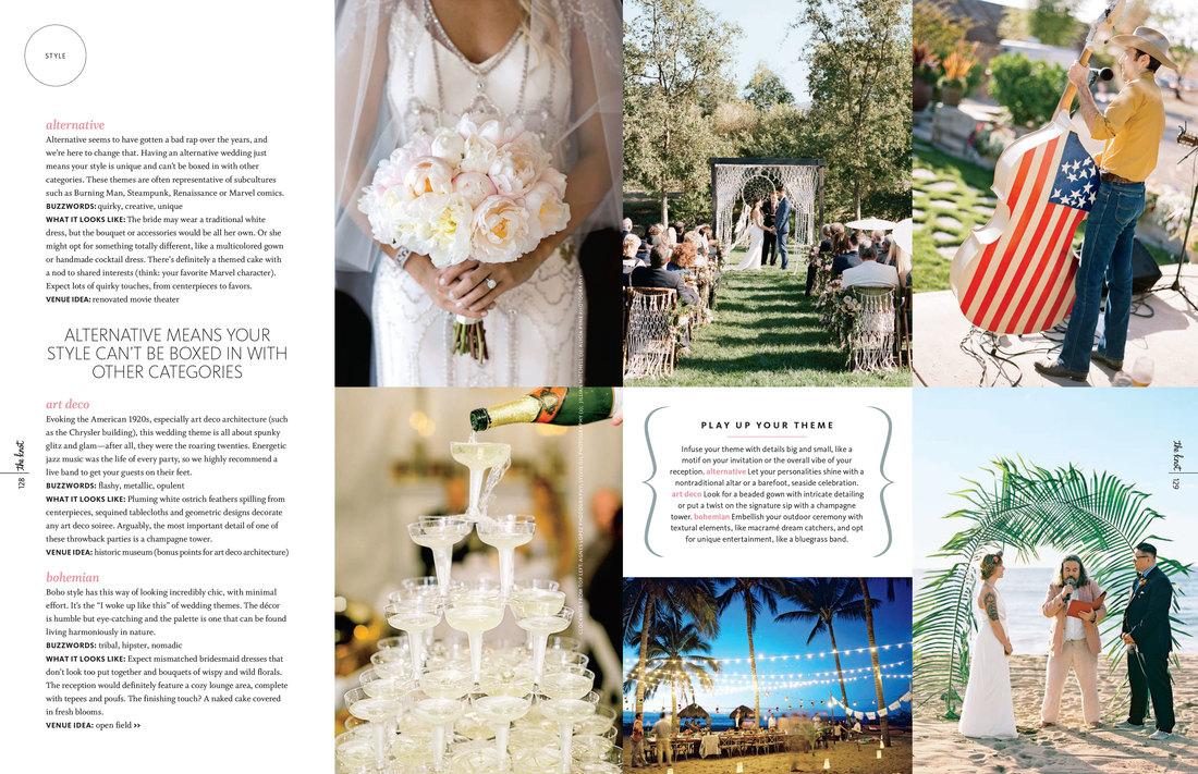 tkr17fwtx-weddingstylethemes101-p126-2_orig.jpg