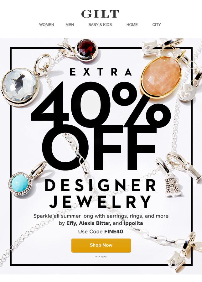 wk20-062318-am-extra40-designer-jewelry-mw-email-cb_1_orig.jpg