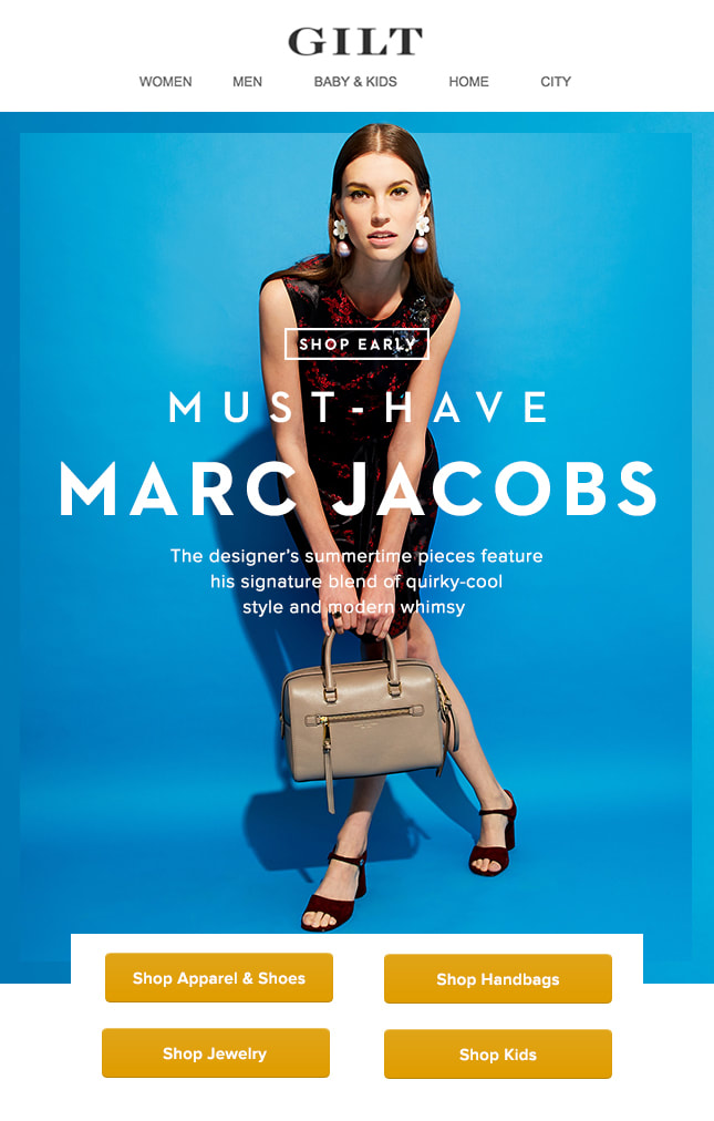 wk17-053118-am-marc-jacobs-w-email_orig.jpg