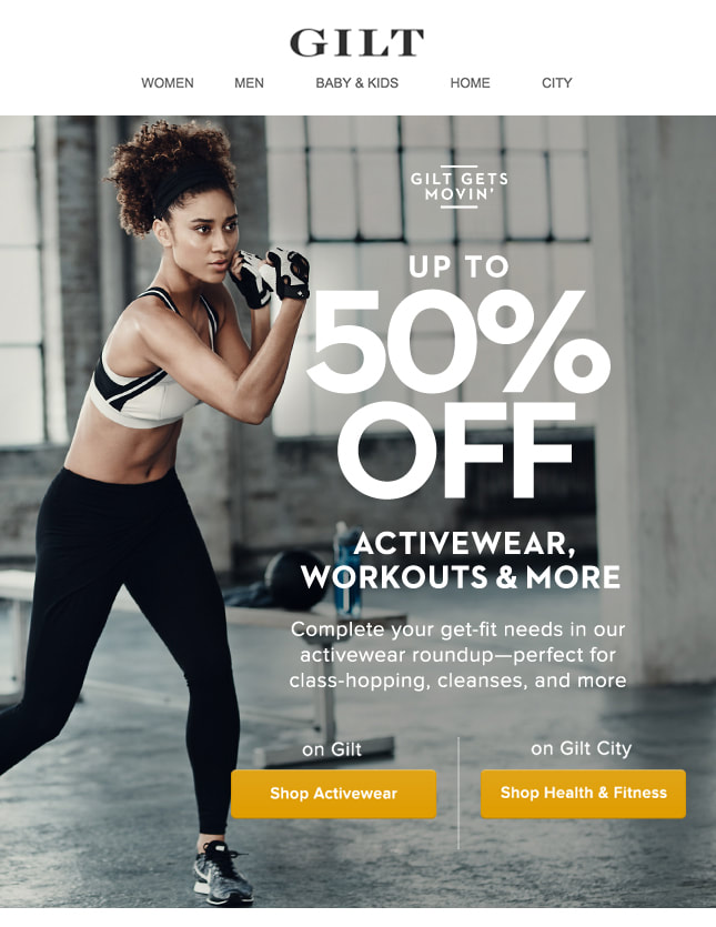 wk06-031818-4pm-upt50activewear-w-email_orig.jpg