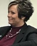 Christine Landes