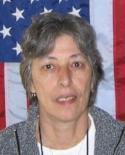 Nancy Rines