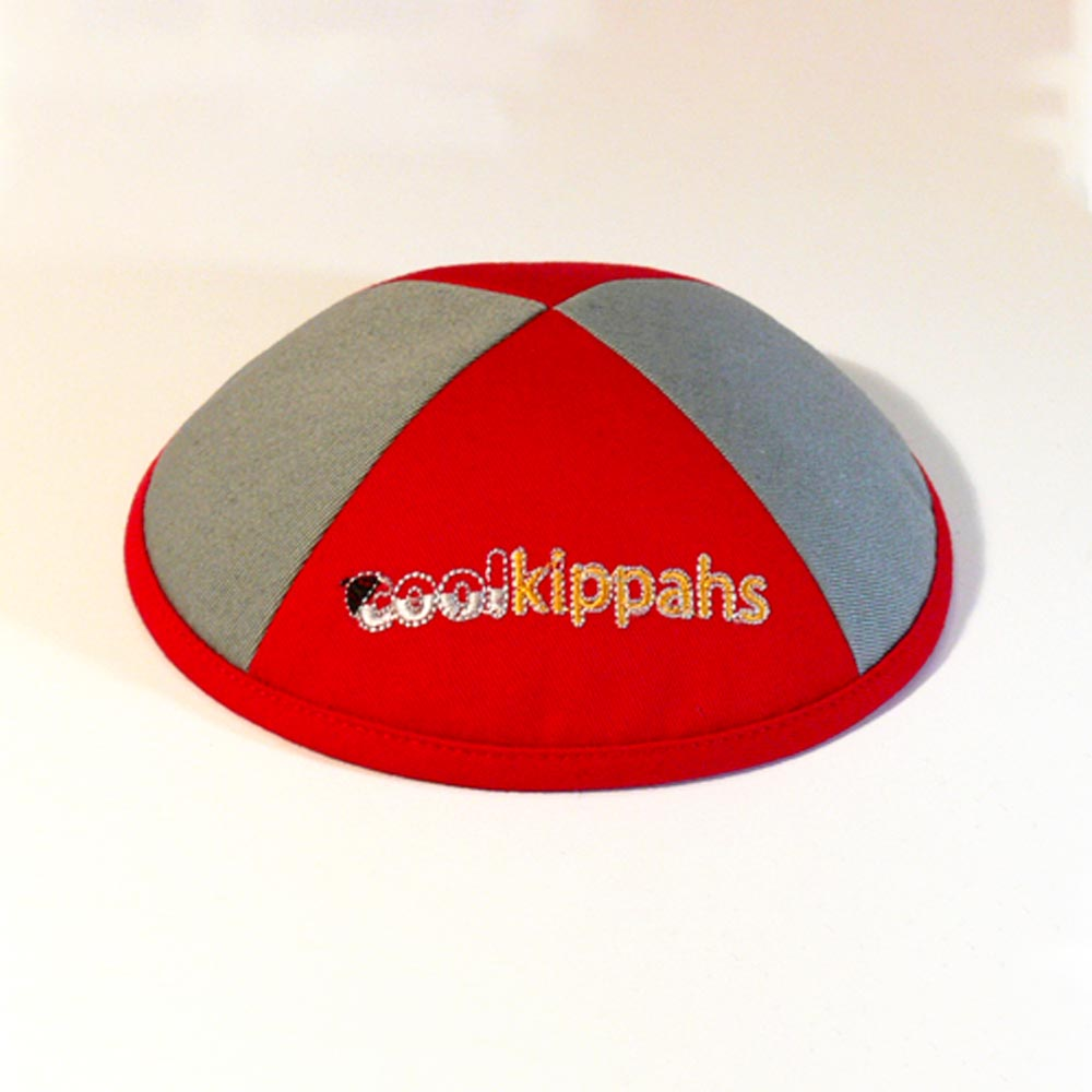 Planning a simcha or an event? - Let Cool Kippahs take care of you at the best prices available.Cool Kippahs is part of a legacy that began over 40 years ago. Every Cool Kippahs is handcrafted from the finest materials to ensure that your kippahs will last a long, long time.Fast, professional service at great everyday low prices - CoolKippahs makes it easy to order quality kippahs and matching accessories for your event.