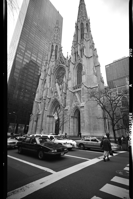 NYC-Street-1990.jpg