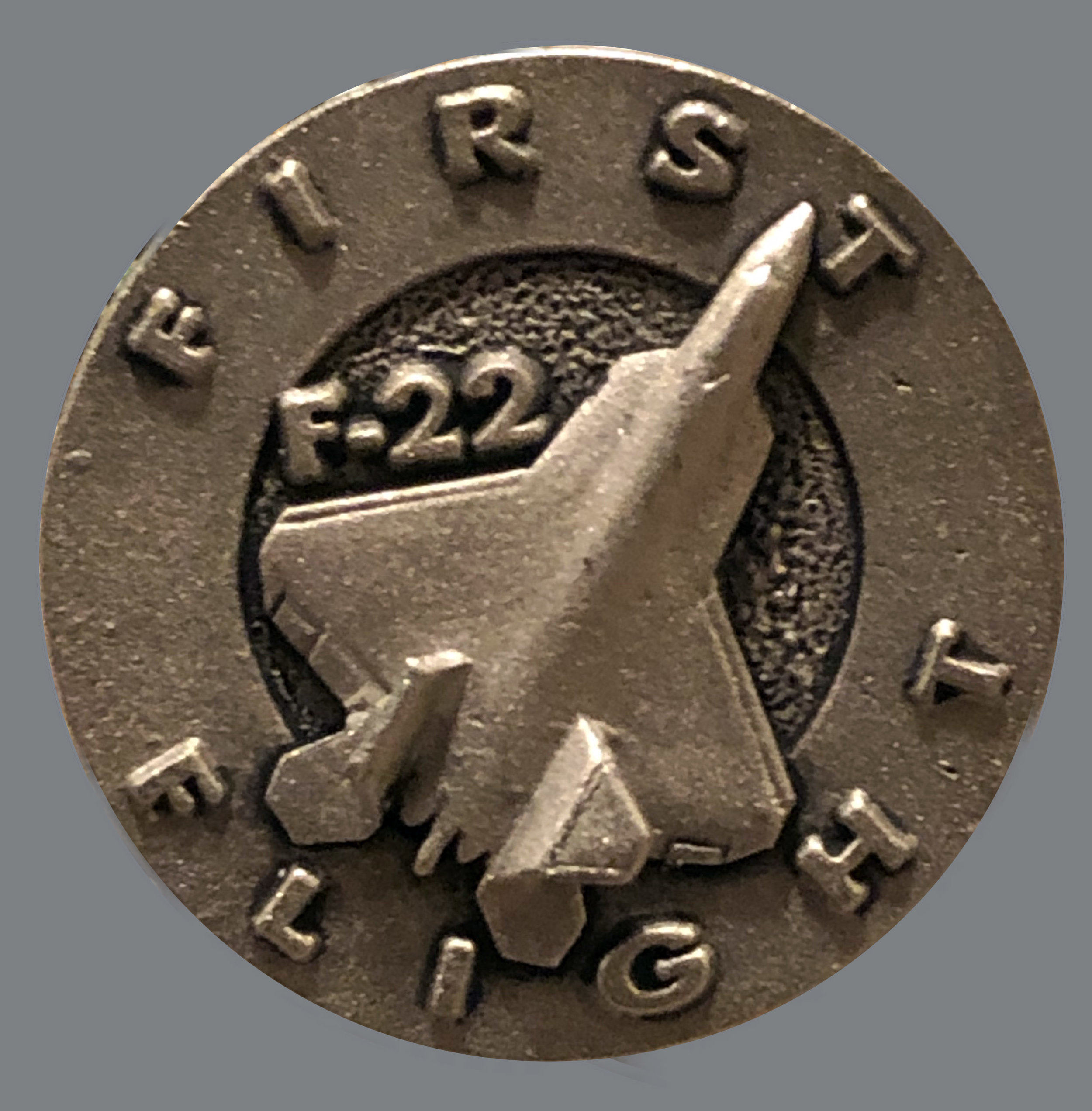 F22pin.jpg