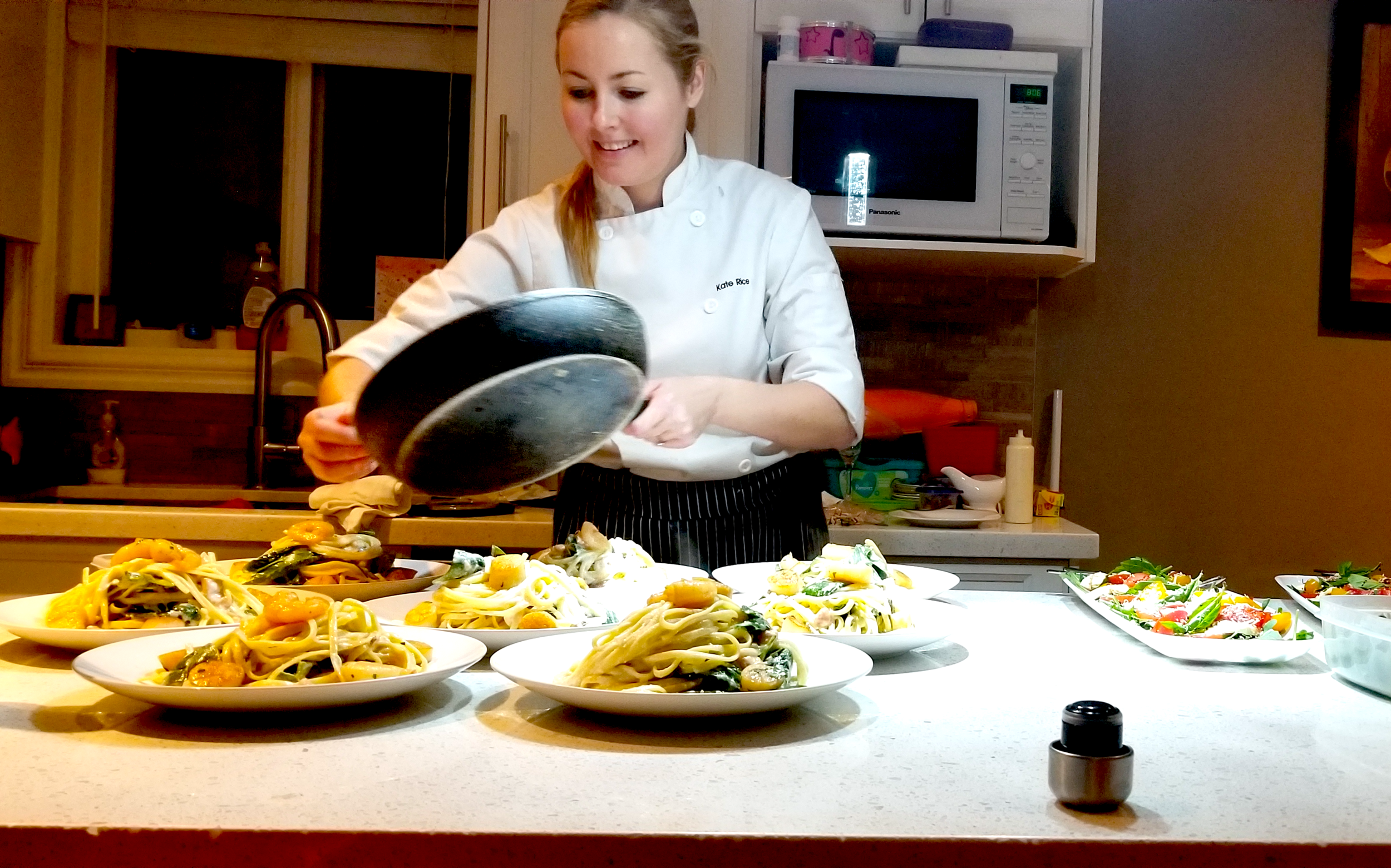 pasta plating.png