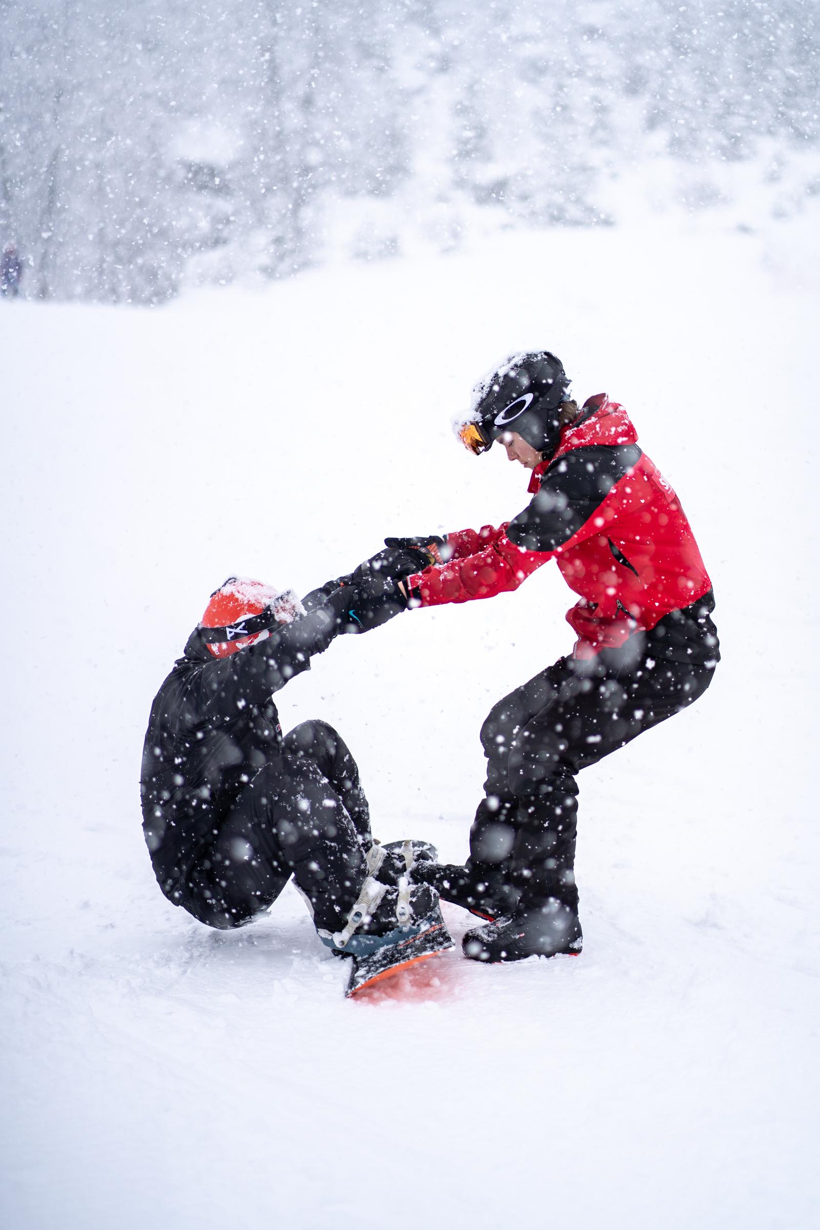 Snødag-1.jpg