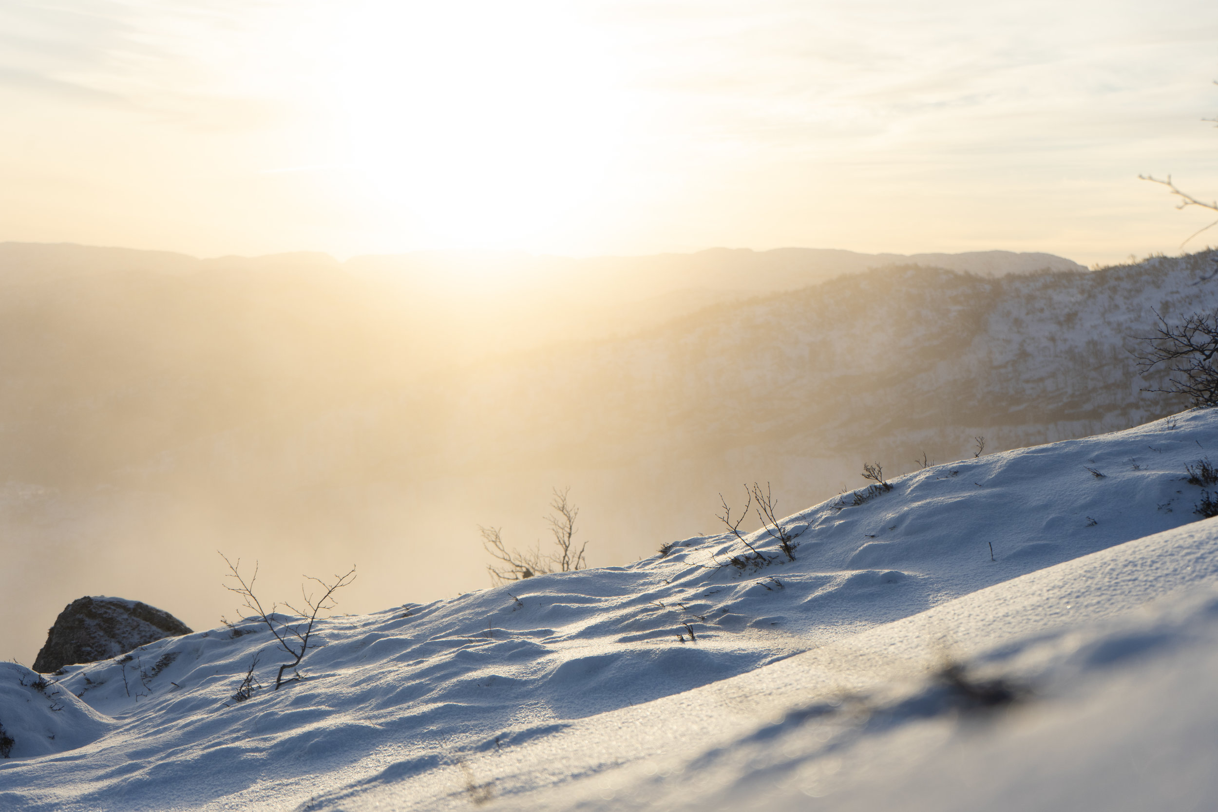 Skianlegg-1.jpg