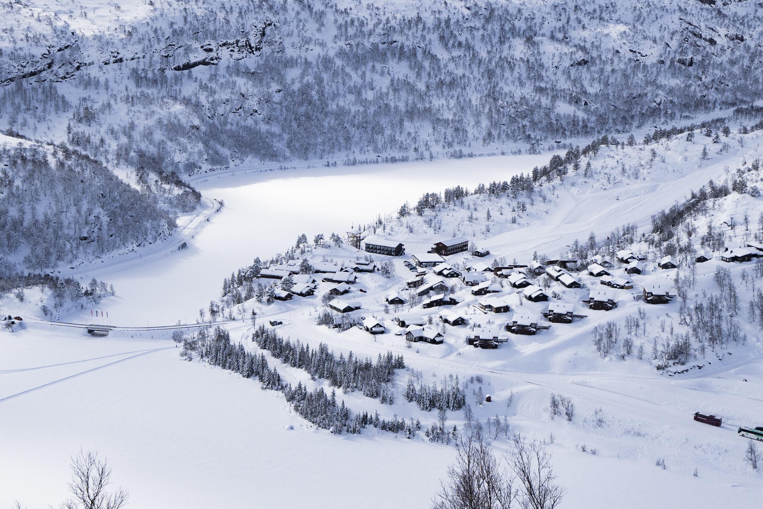 Tjørhomfjellet -7.jpg