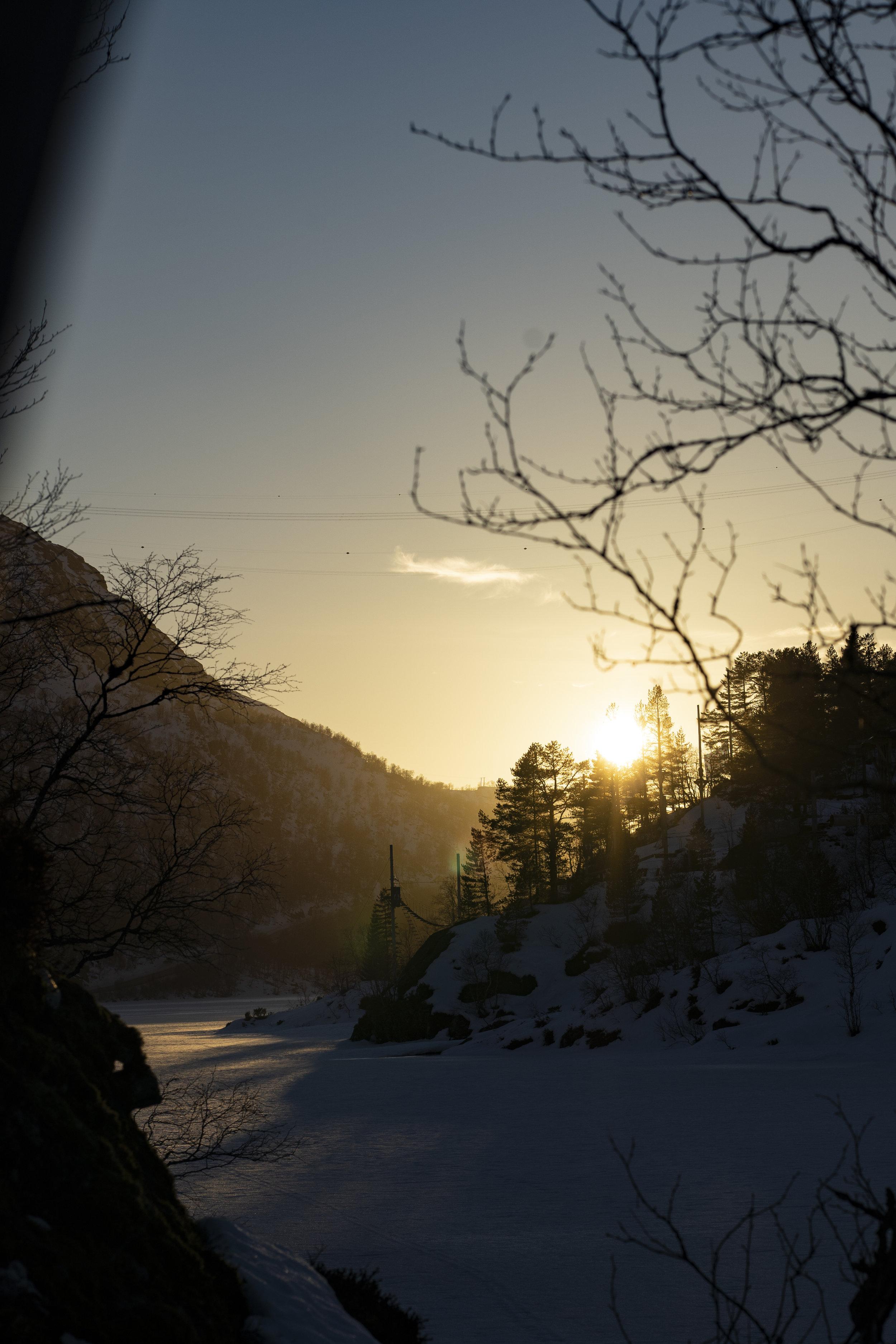 Vinterferie-3.jpg