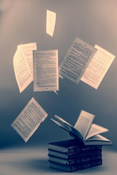 book-1463129133oZ4.jpg