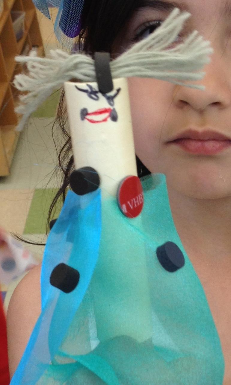 fingerpuppet.jpg