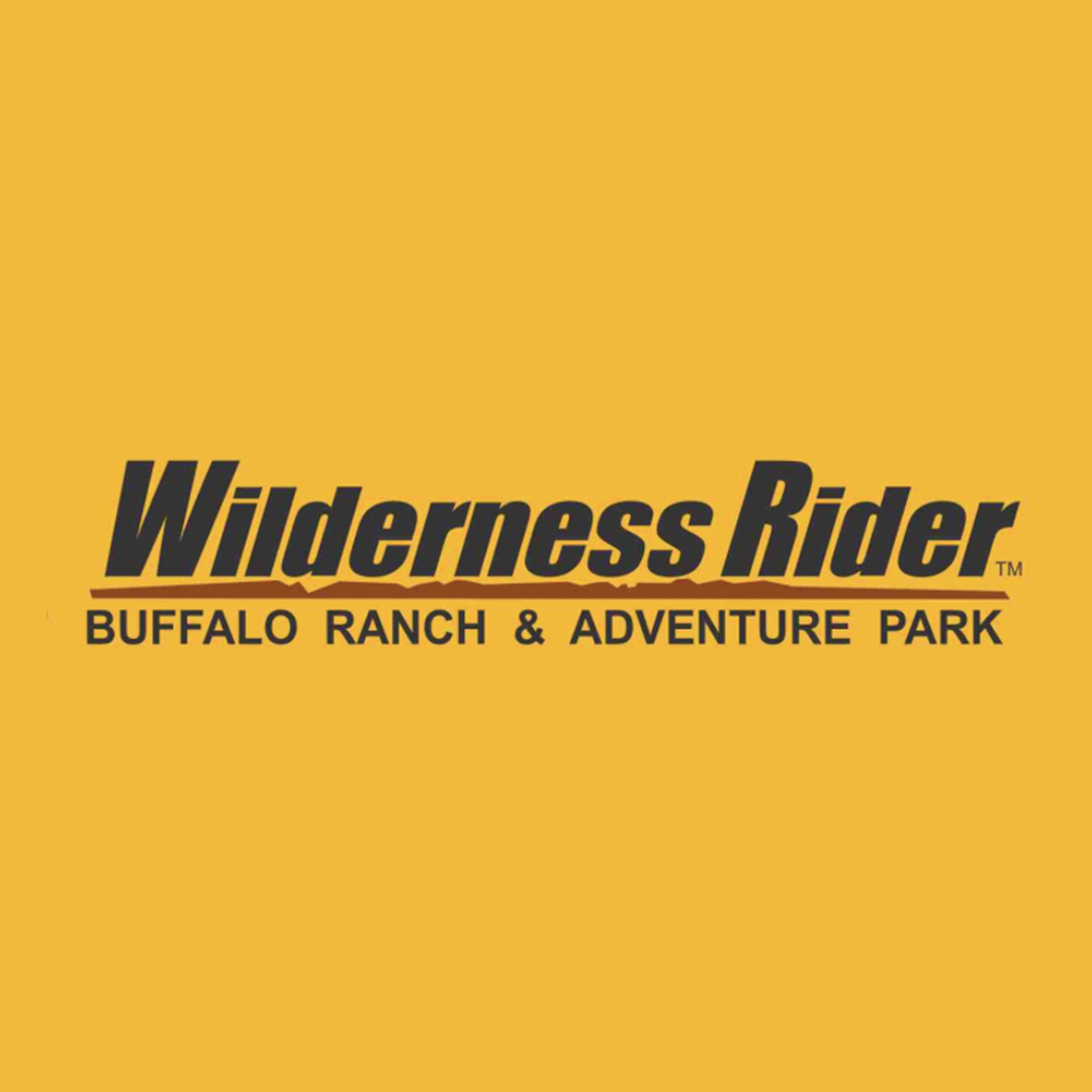 Wilderness_Logo.jpg