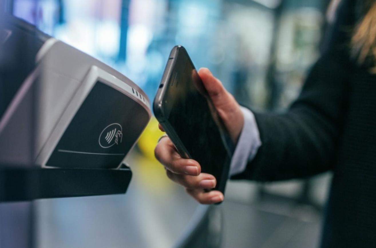 complex payment world