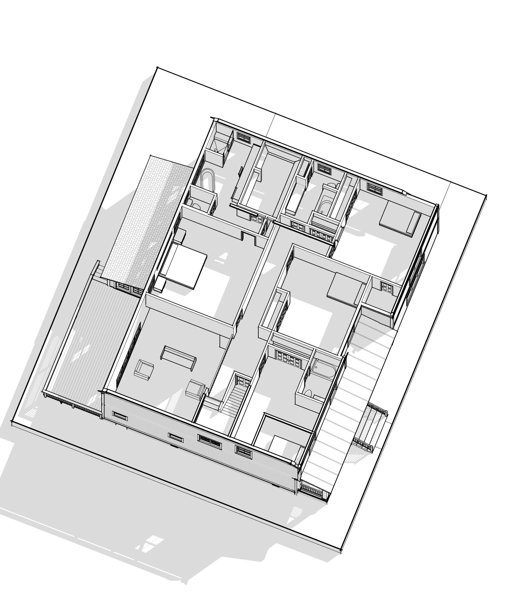 Tiffany 2nd Floor 3D.jpg