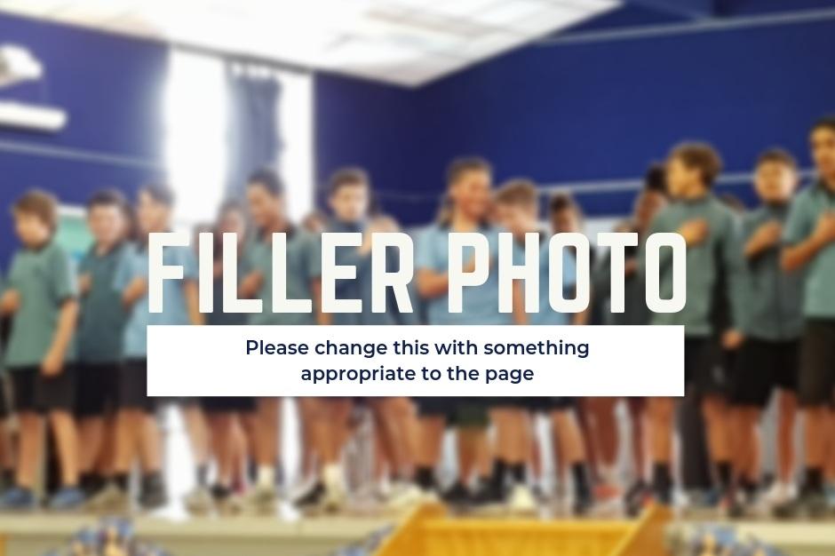 Filler Photo.jpg