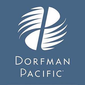 dorfman-pacific_300x300.jpg