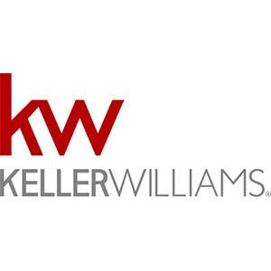 Keller-Williams-300x300.jpg