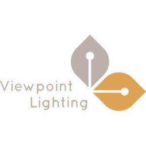 viewpoint-logo-300x300.jpg