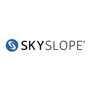SkySlope_Logo_300x300.png