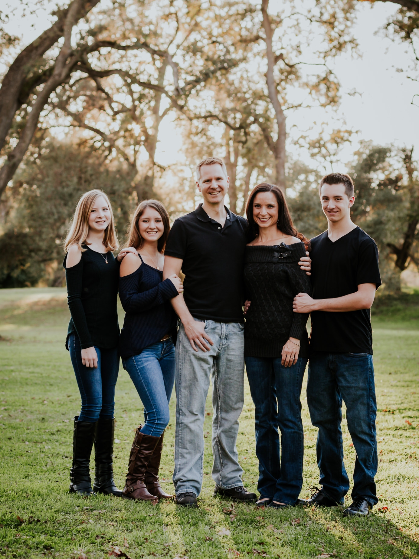 Family Photography Session.jpg