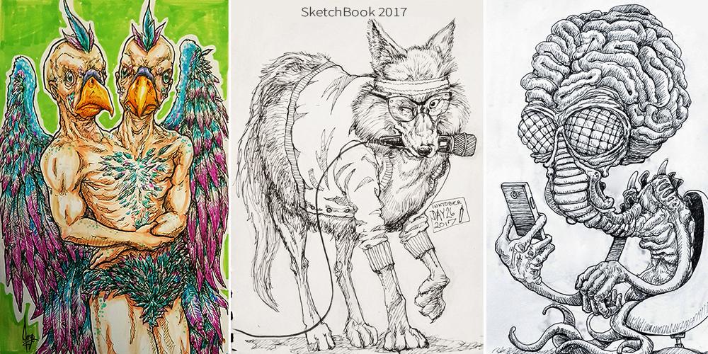 sketch2017_sliderC.jpg