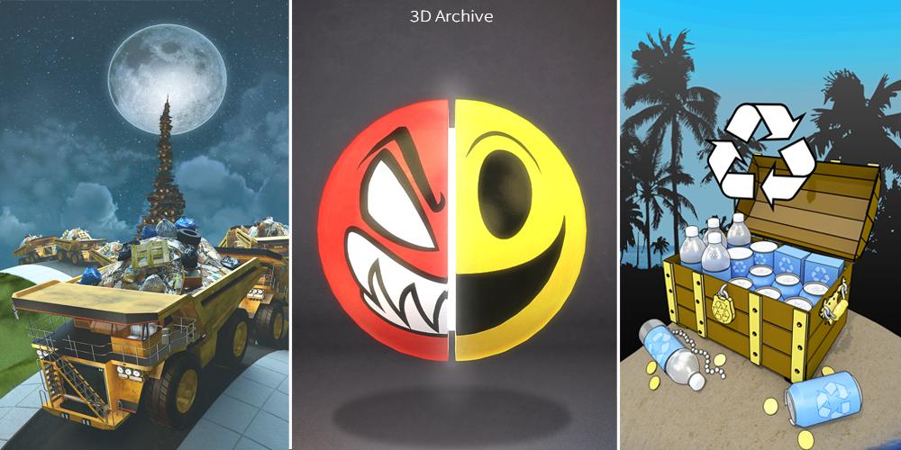 3D_archive_slide.jpg
