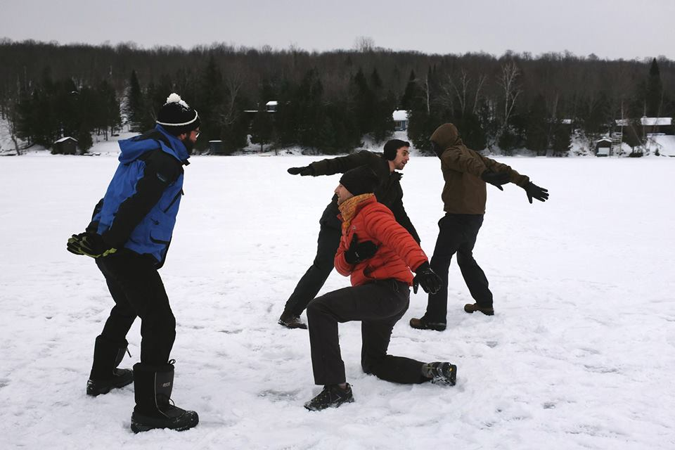 ninja in the snow.jpg