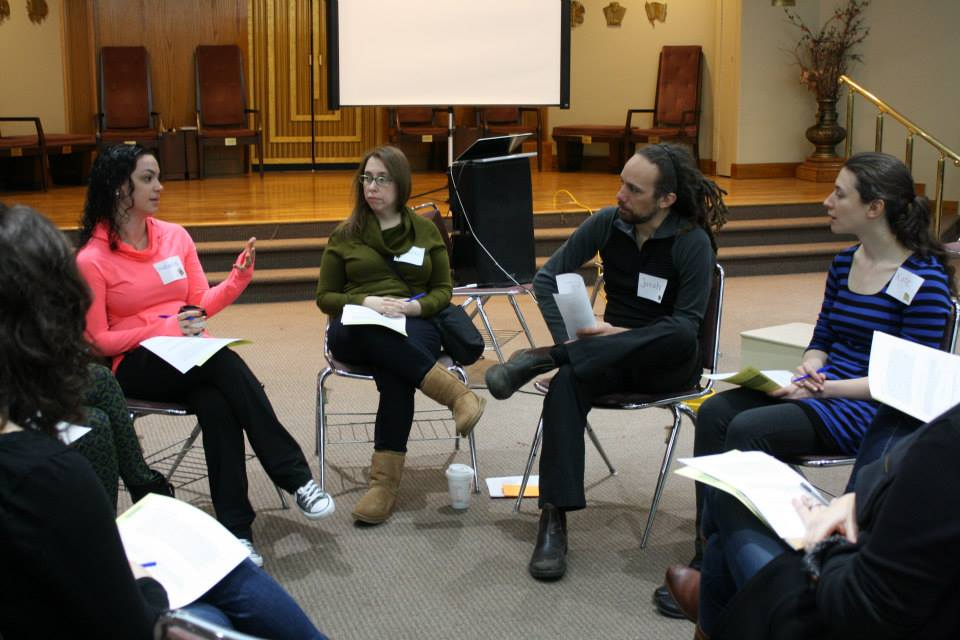 jonah small group facilitating.jpg