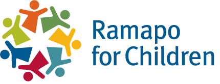 ramapoforchildren logo.png