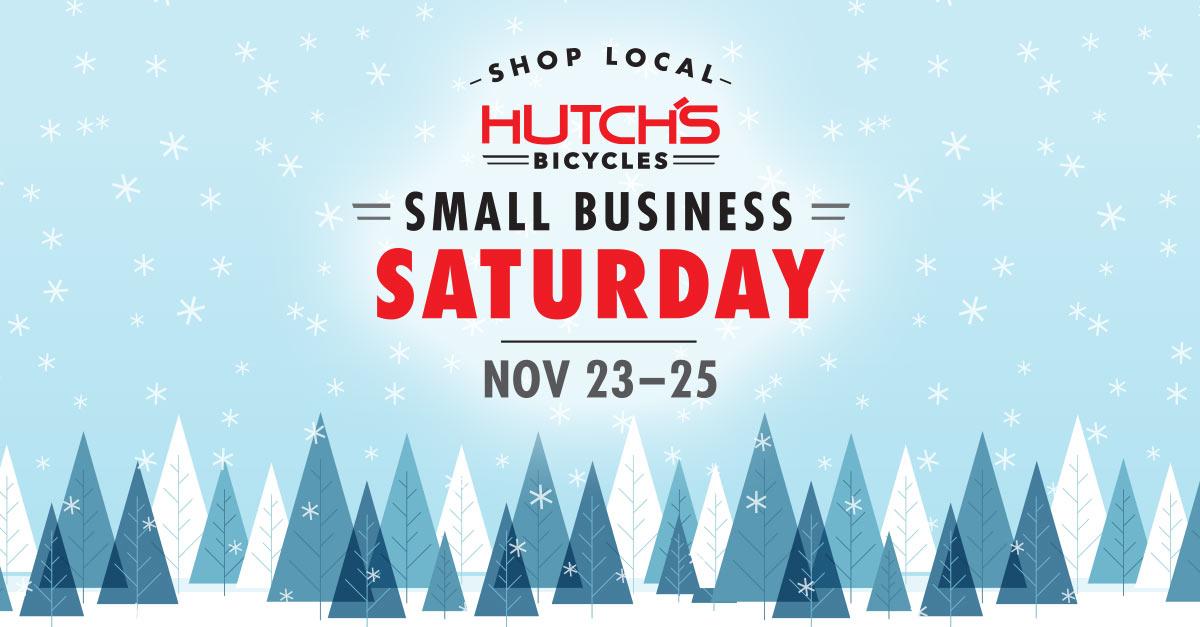 2018-Hutchs-SmallBizSaturday_facebook.jpg