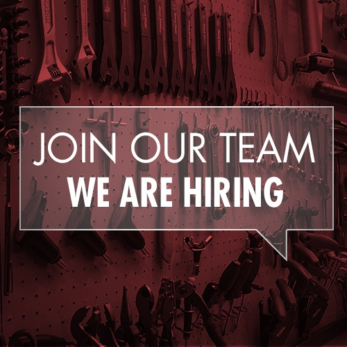Hutchs_Bicycles_We_Are_Hiring_Graphic_500x500.jpg