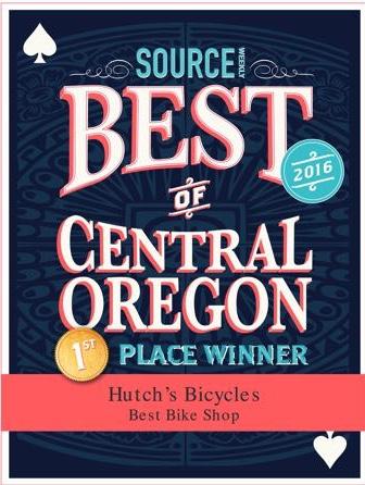 Hutchs_Bicycles_Best_Of_2016_Award.jpg