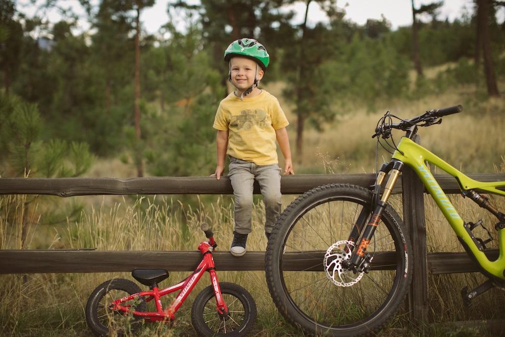 Hutchs_Bicycles_Kids_Treat.jpg