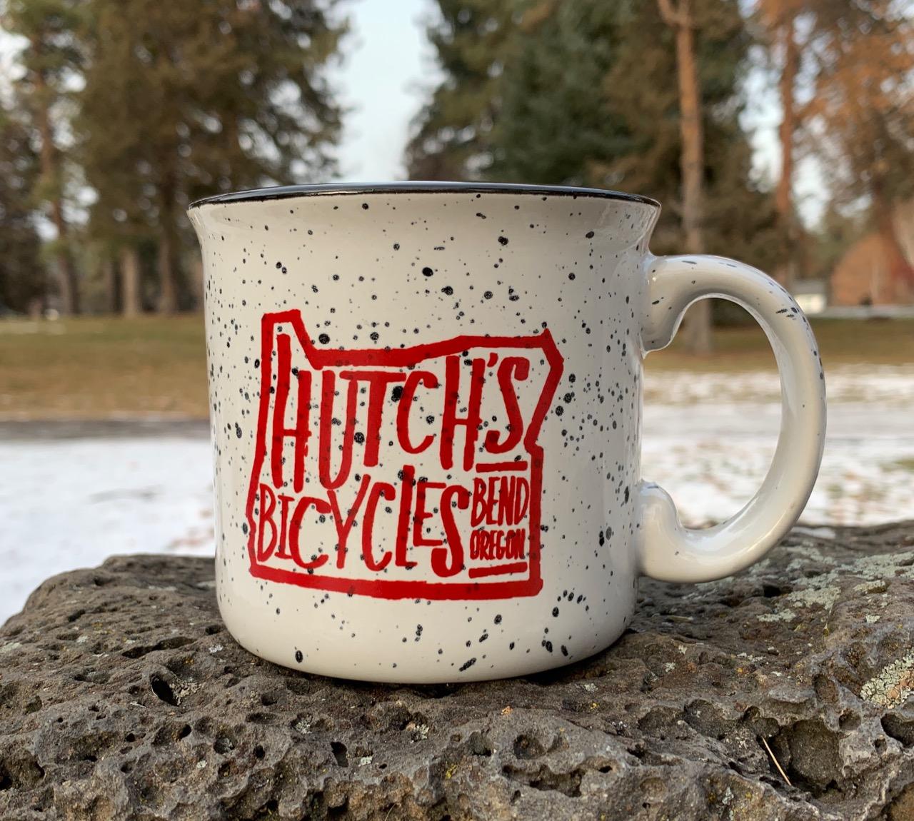 Hutchs_Bicycles_Coffee_Mug_Store.jpg