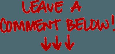 leave-comment-below.png