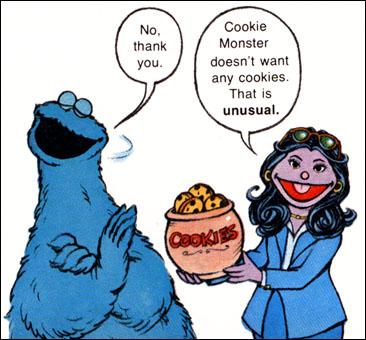 Unusualcookie.jpg