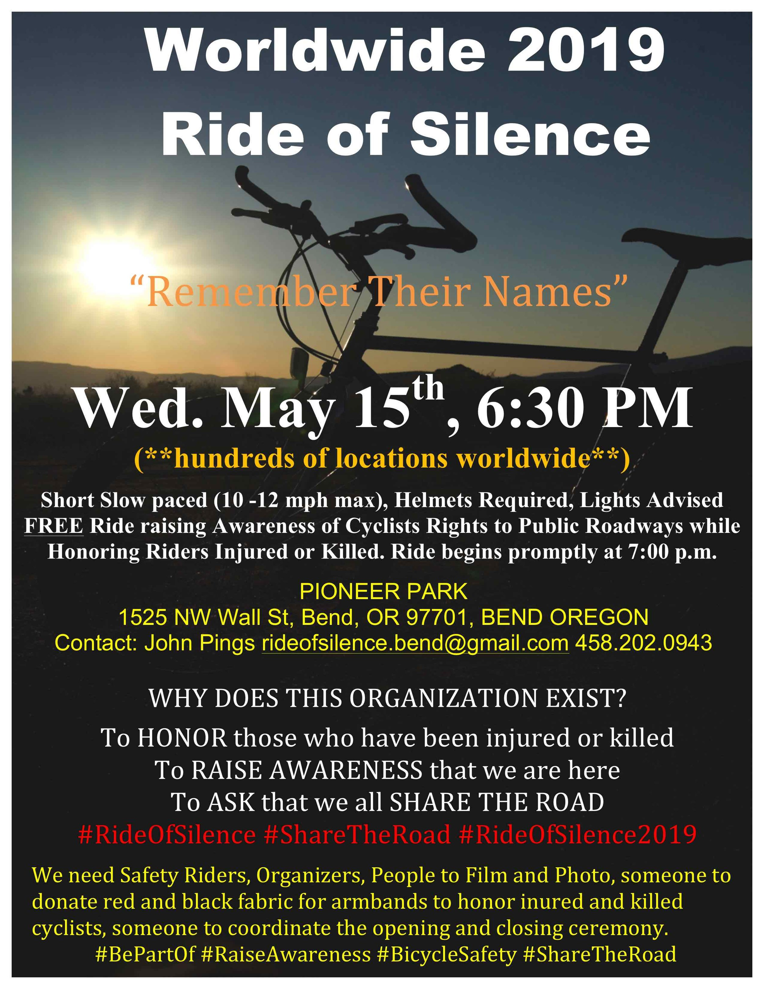2019 Ride of Silence Bend Event Flyer-1 JPG.jpg