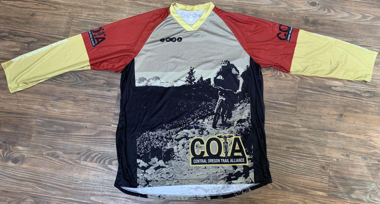 COTA LS Front.jpg