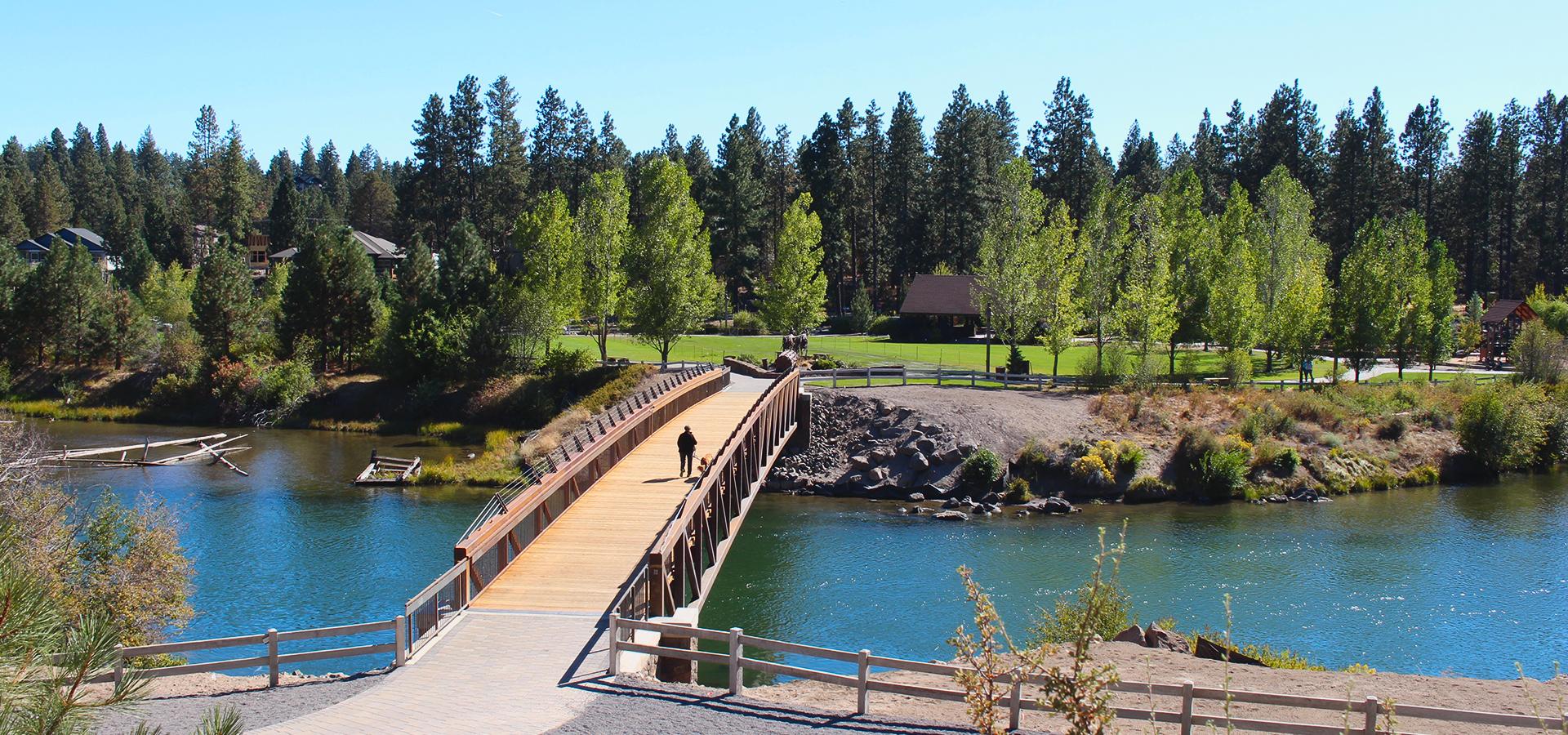 Deschutes-River-Trail_Farewell-Bend-Bridge.jpg