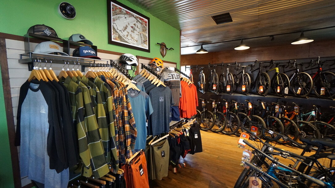 Hutchs_Bicycles_Bend_Eastside_Store_7.jpg