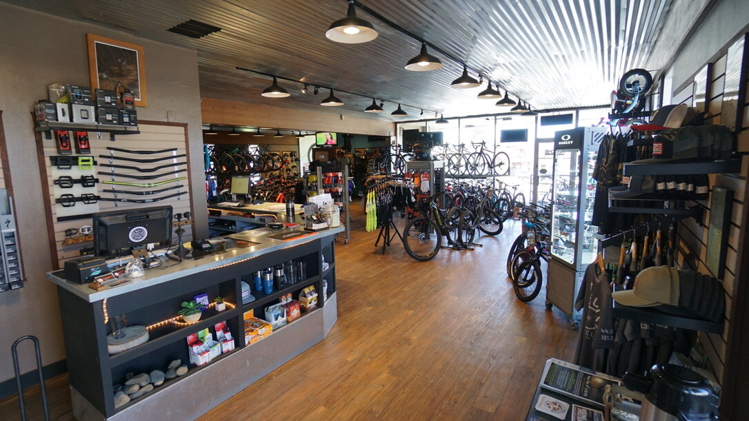 Hutchs_Bicycles_Bend_Eastside_Store_4.jpg