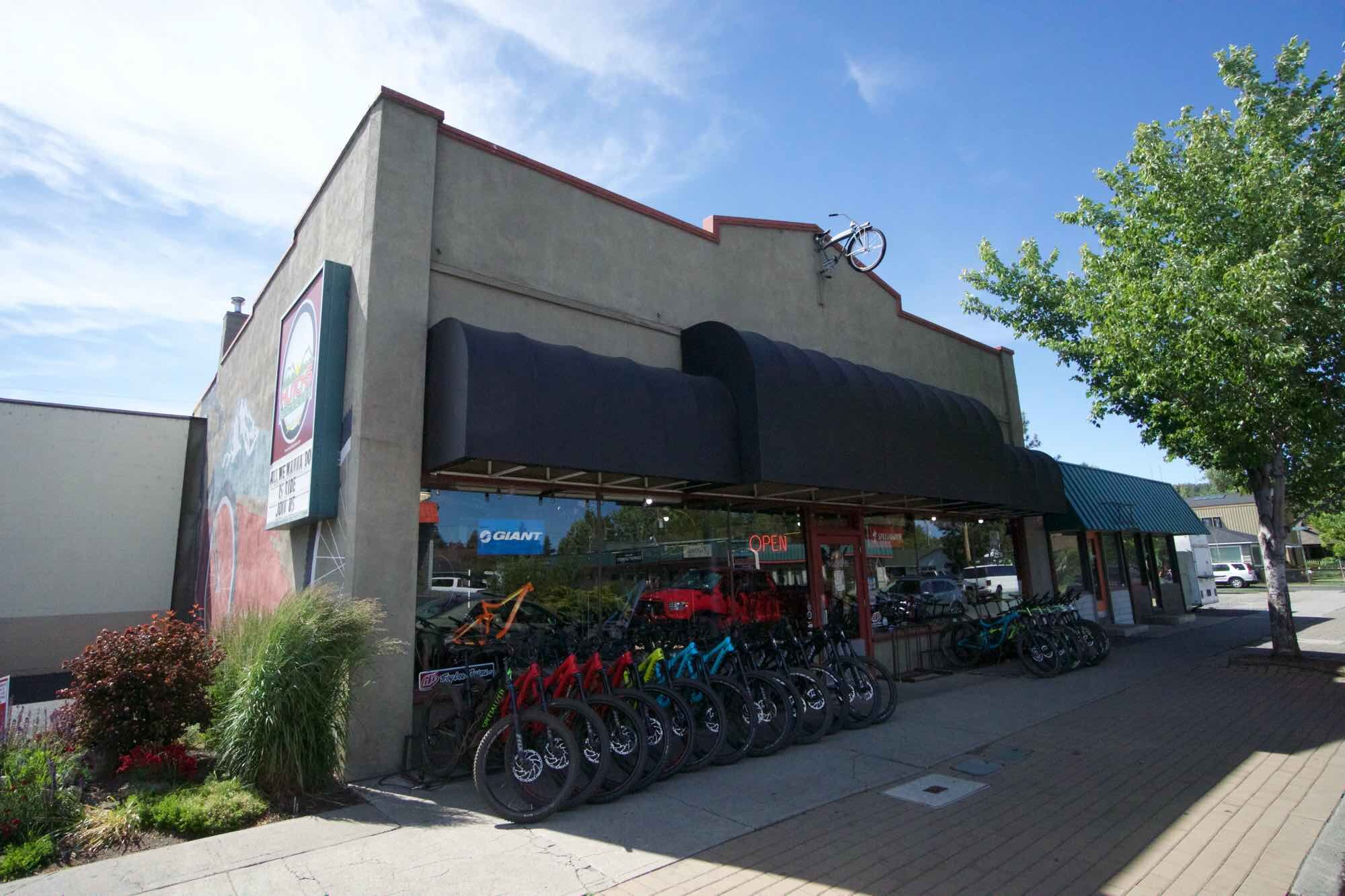 Hutchs_Bicycles_Bend_Westside_Store_0003.jpg