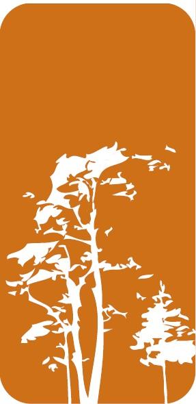 Orange Tree SMALL NO WORDS.JPG
