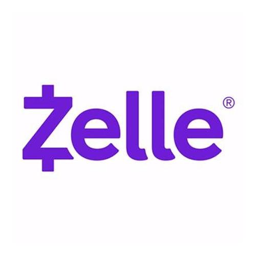 Zelle-logo-no-tagline-white.jpg
