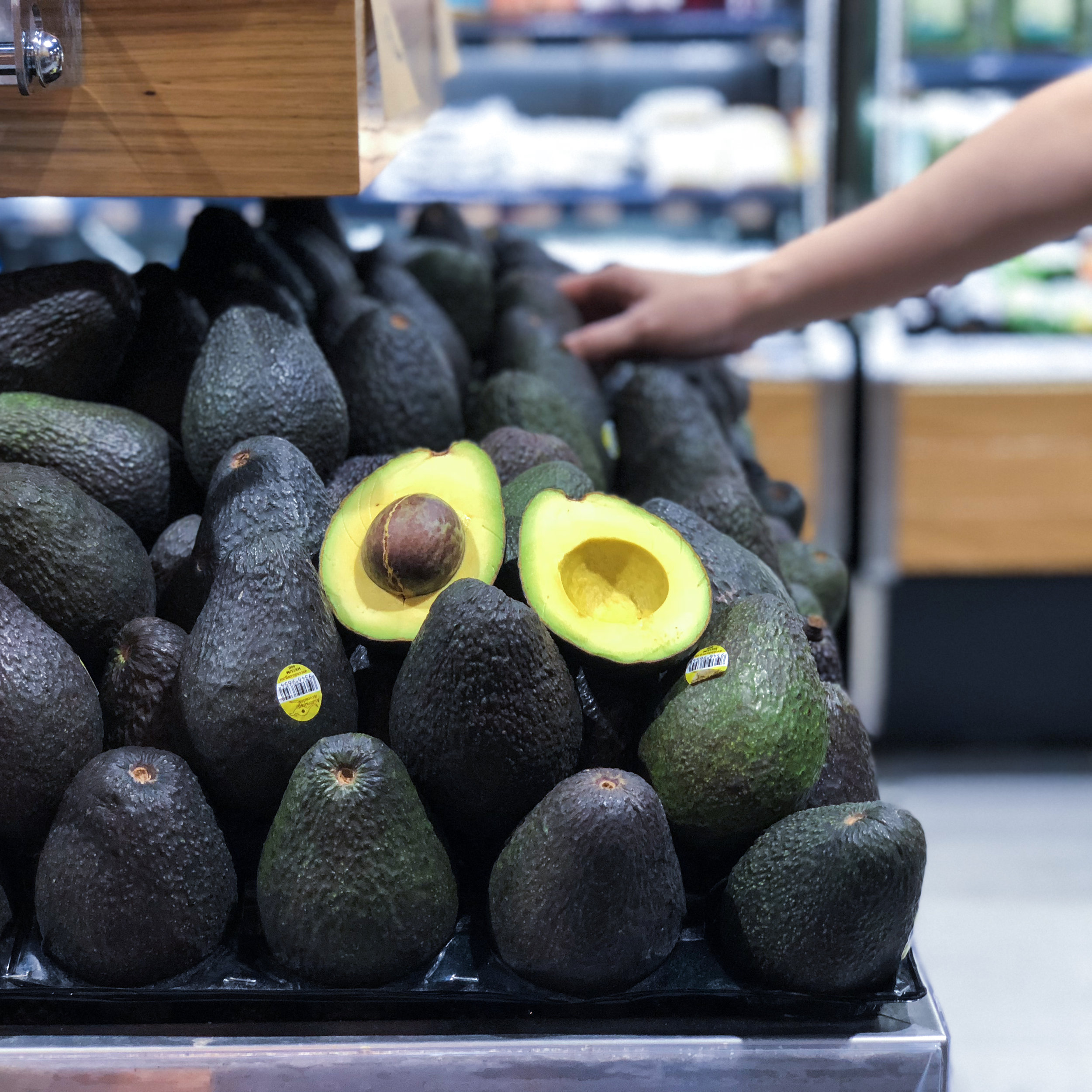 little farms hass avocado singapore health coach.jpg
