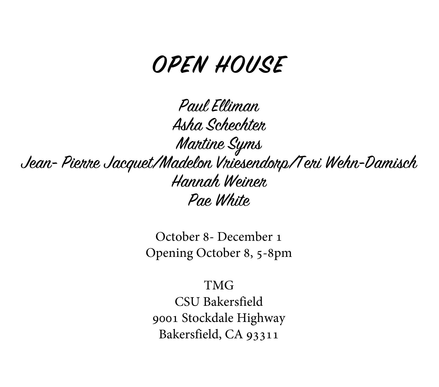 OPEN HOUSE poster.jpg