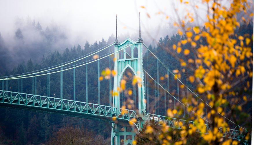 J bridge.jpg